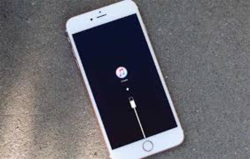 jalbreaker iphone 5c