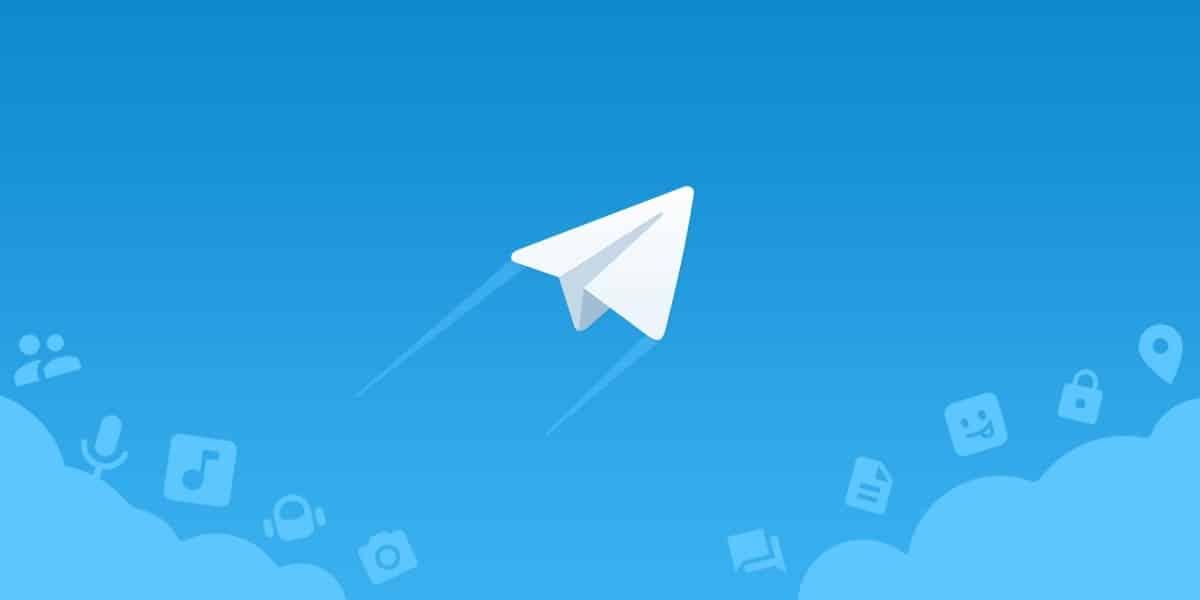 TelegramPlayback