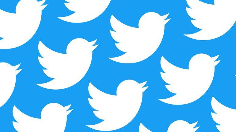 Twitter repensée pour Mac