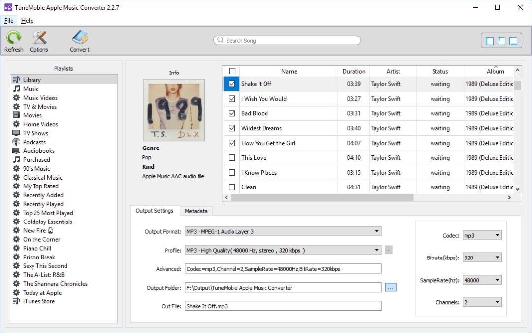choose-songs