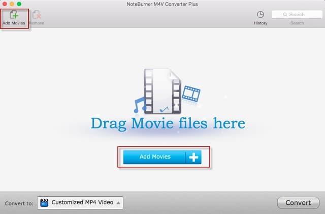 interface mac