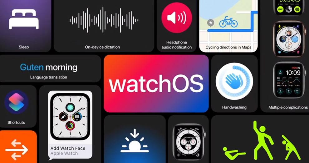 watchos7-apple-watch-nouveau-news-features