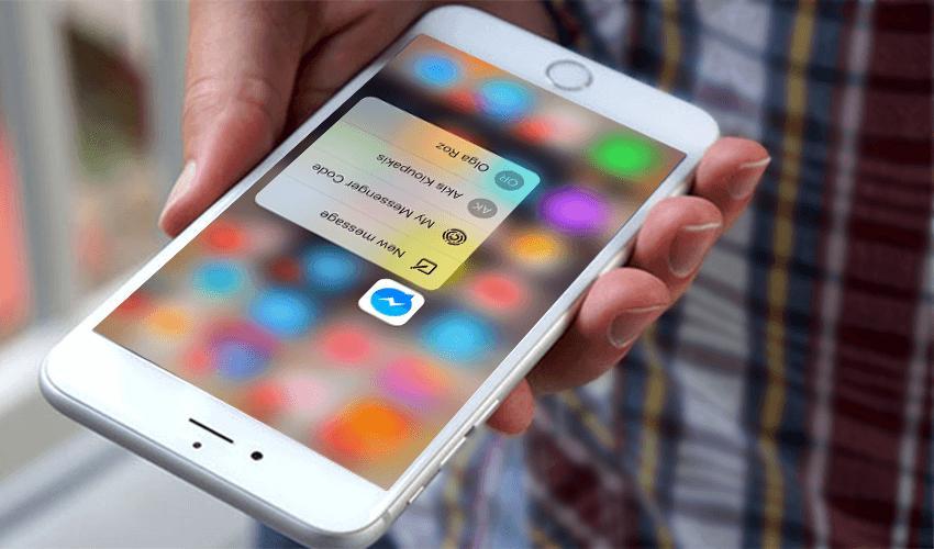 wersm-messenger-iphone