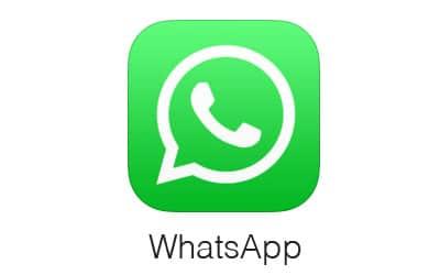 whatsapp hero