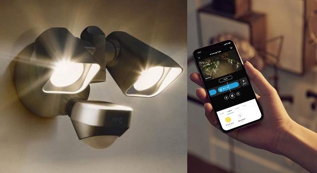 8 projecteurs intelligents compatibles avec l'iPhone -