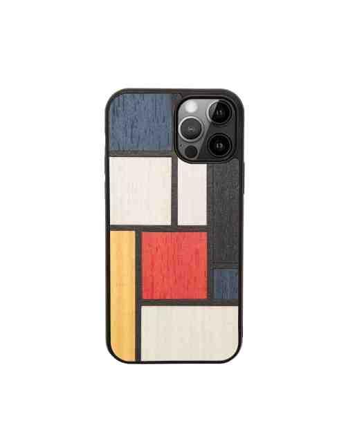 Accessoires pour Iphone 11 pro max