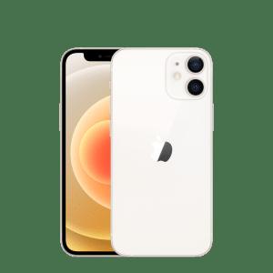 Combien coûte l'iphone 12 mini