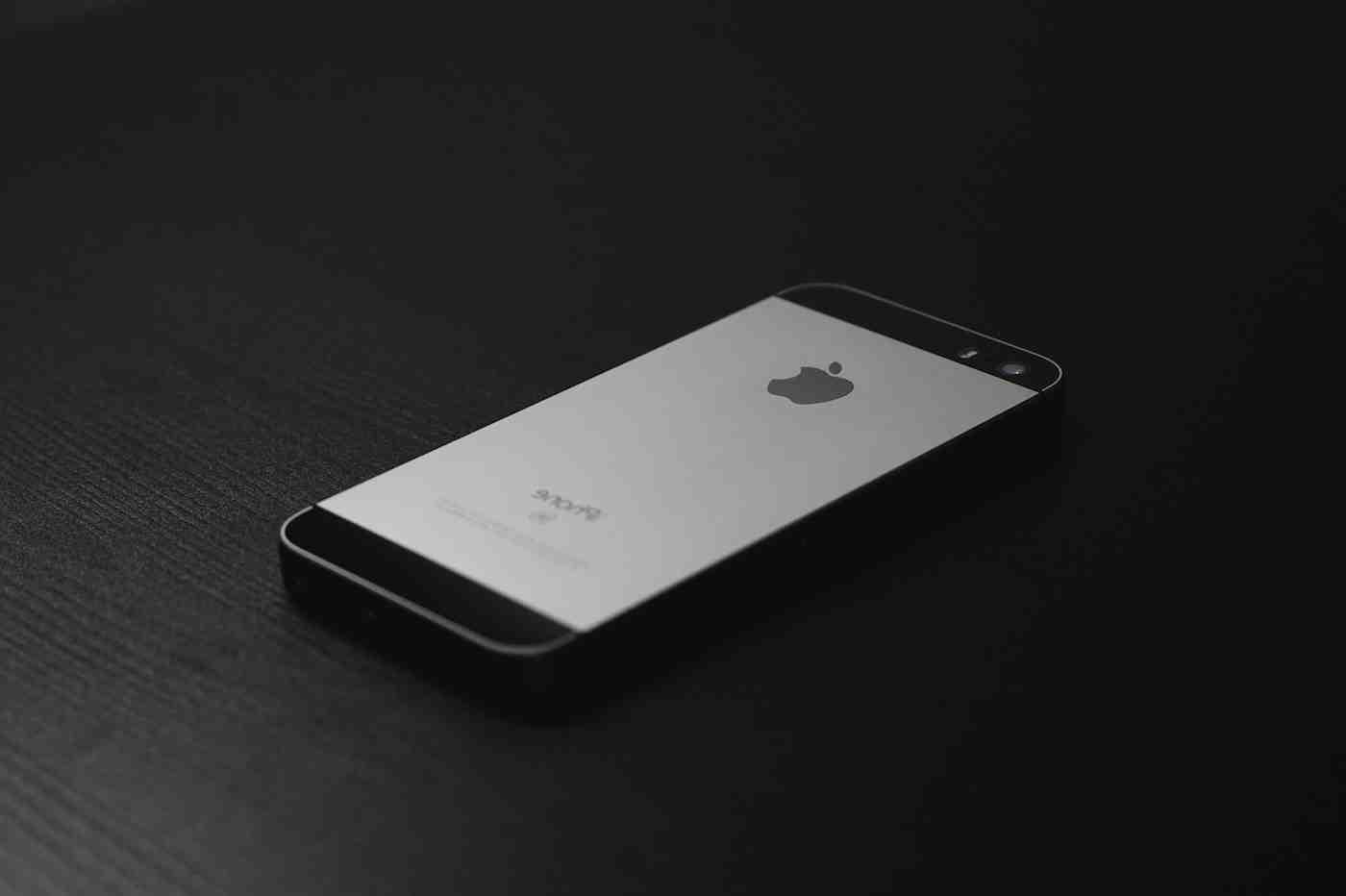 Comment réinitialiser l'iphone 5 comme neuf ?