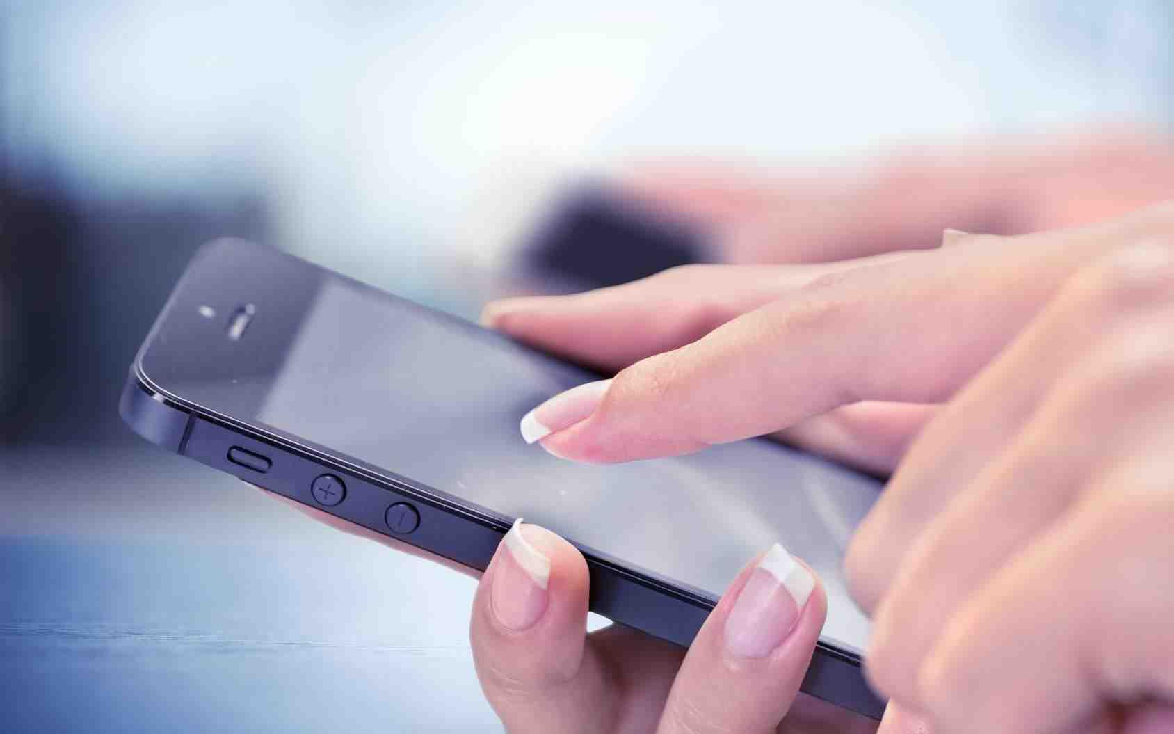 Comment remplacer la batterie de l'iphone 5