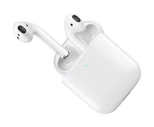Ecouteurs Iphone 11 pro max