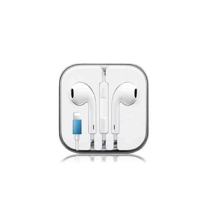 Ecouteurs pour Iphone xr