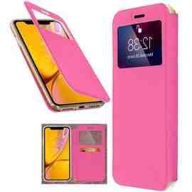 Étui pour Iphone xr