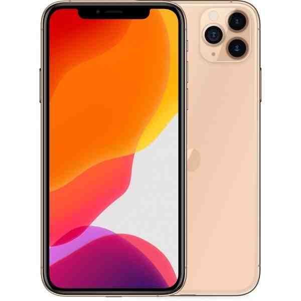 Iphone 11 pro max à acheter