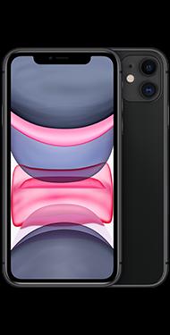 Iphone 11 pro max carphone warehouse
