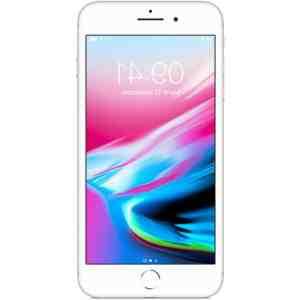 Iphone 11 pro max contre iphone 8 plus