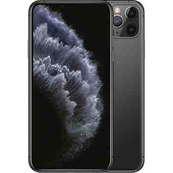 Iphone 11 pro max est-il 5g