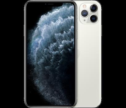 Iphone 11 pro max finance