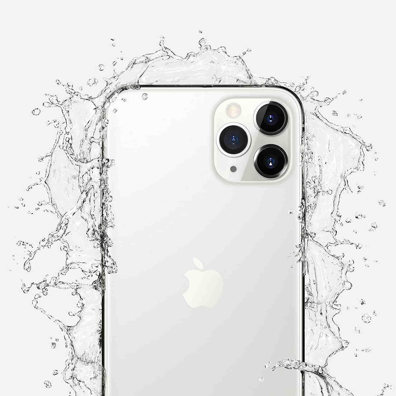 Iphone 11 pro max sans contrat