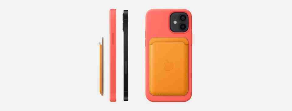 Iphone 12 mini acheter