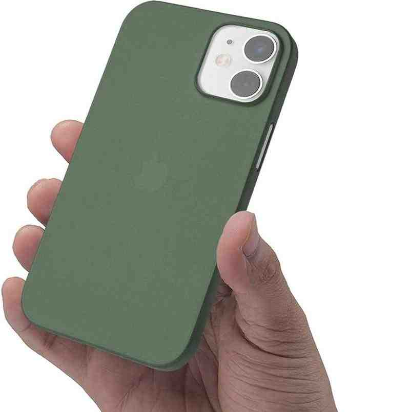 Iphone 12 mini meilleures offres
