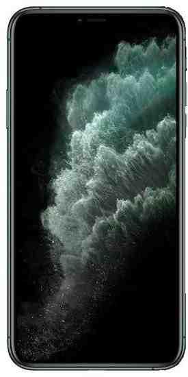 Iphone 12 mini ou iphone 11 pro