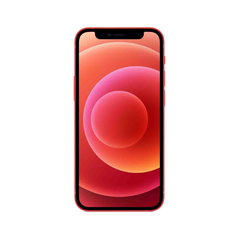 Iphone 12 mini poids