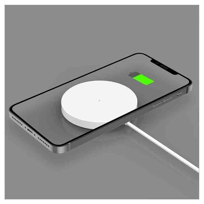 Iphone 12 mini sans chargeur