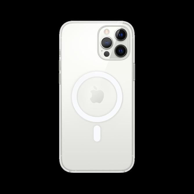Iphone 12 pro contrat max