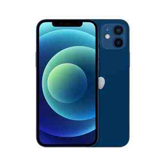 Iphone 12 pro max à acheter neuf
