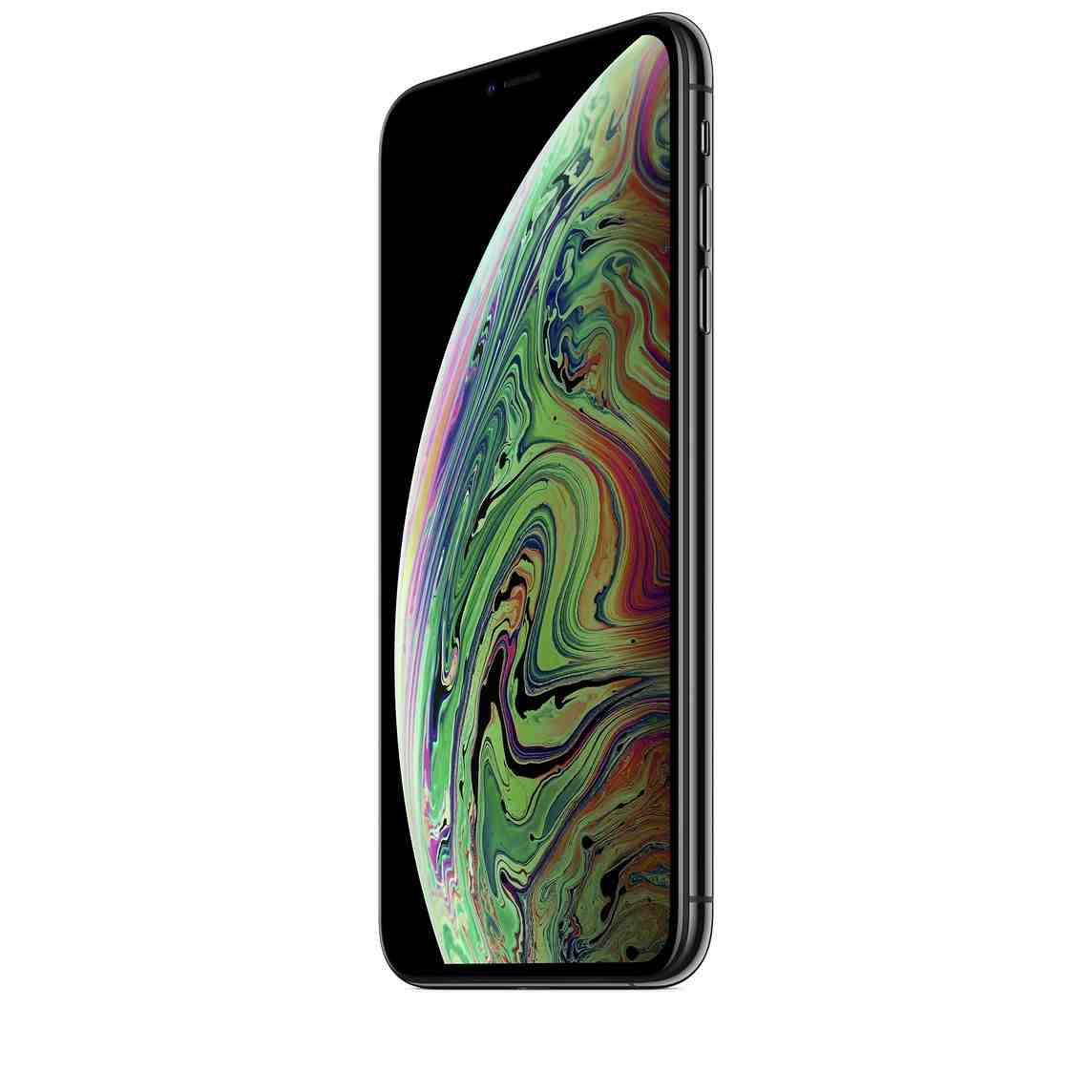 Iphone 12 pro max à vendre au Royaume-Uni