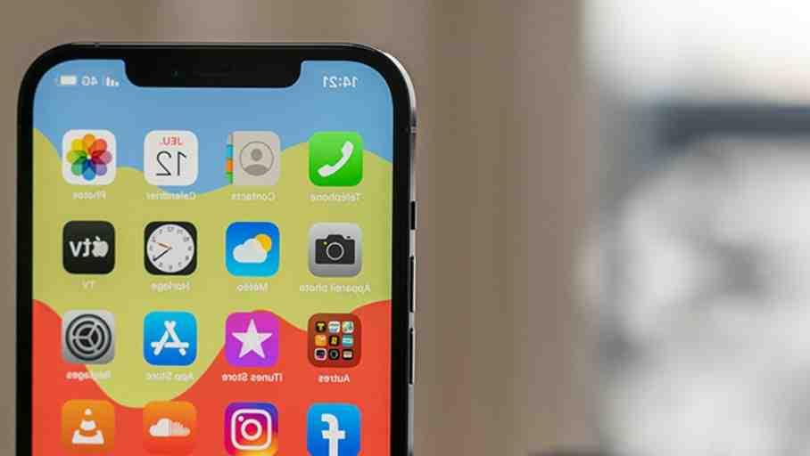 Iphone 12 pro max apple store