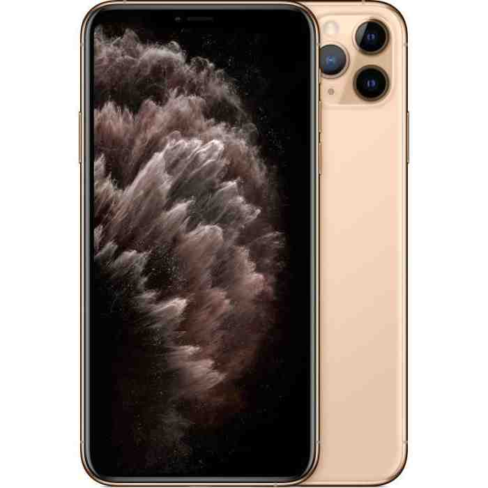 Iphone 12 pro max comme neuf 99
