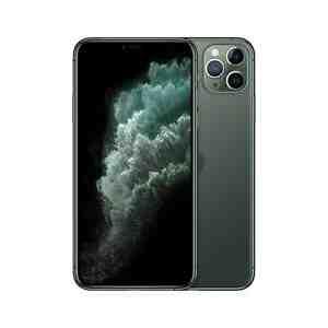 Iphone 12 pro max mégapixel