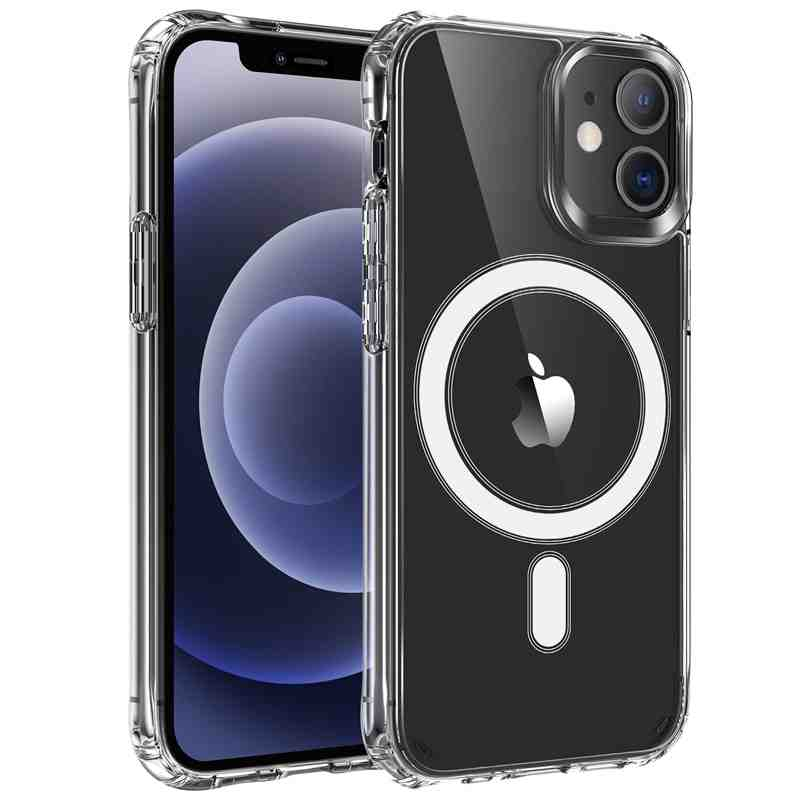 Iphone 12 pro max mini