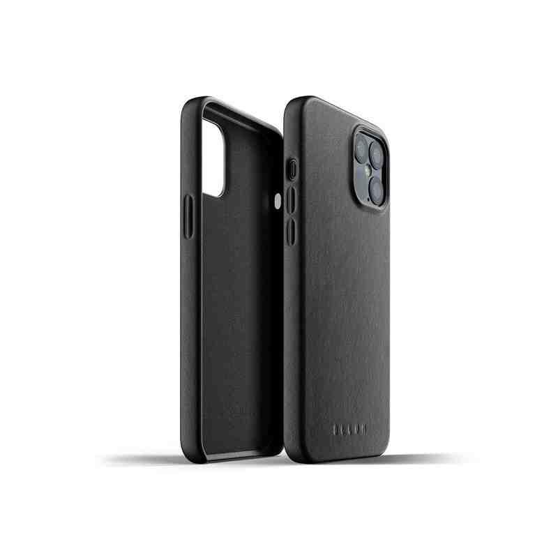Iphone 12 pro max noir
