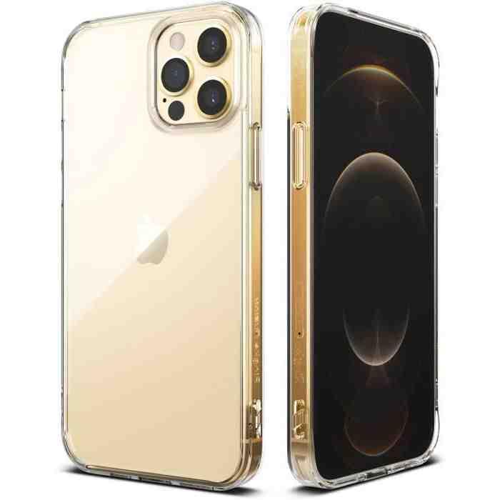 Iphone 12 pro max plein tarif