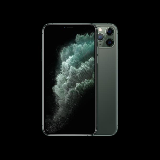 Iphone 12 pro max sans contrat sim