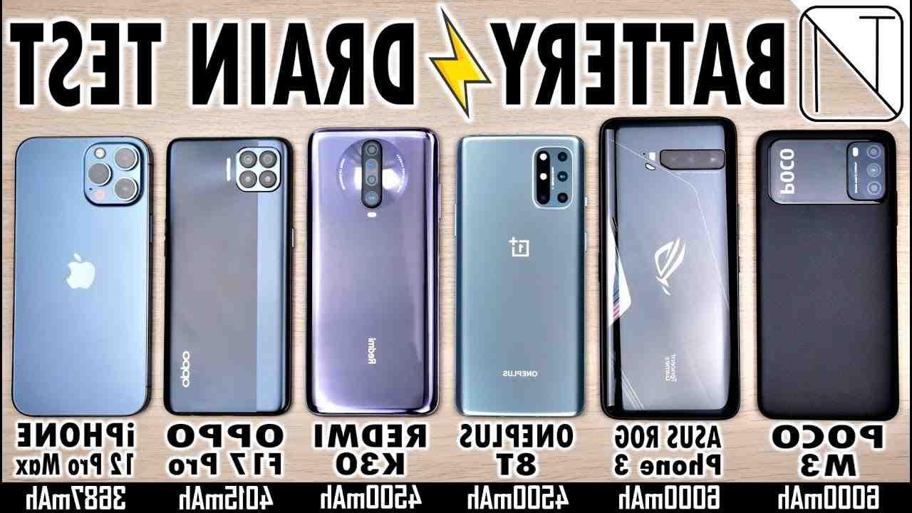 Iphone 12 pro max trois