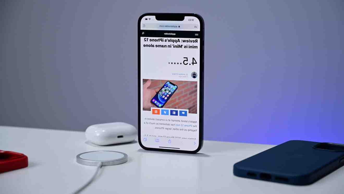 Iphone 12 pro max vers iphone 12 pro