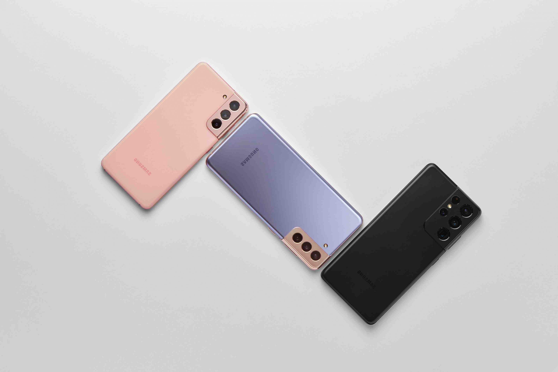 Iphone 12 pro max vers tv