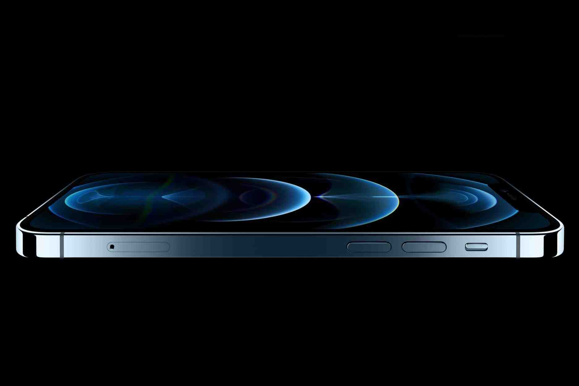 Iphone 12 pro max vodafone uk
