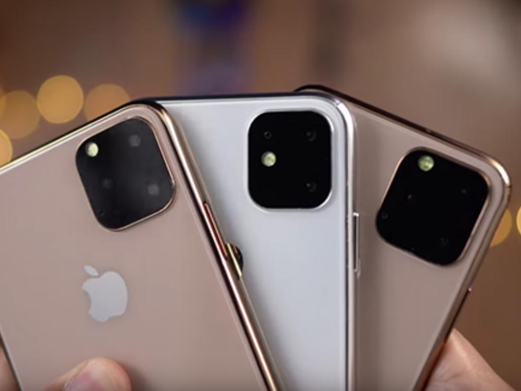 Iphone 12 pro prix max us
