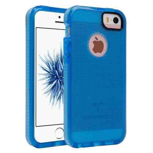 Iphone 5 jumia