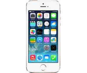 Iphone 5 ou 5s : lequel est le meilleur ?