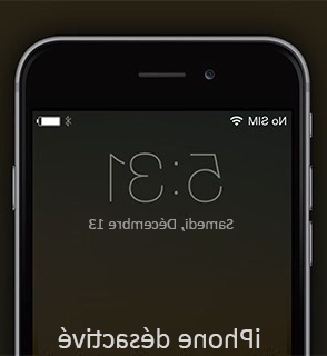 Iphone 5 sans itunes