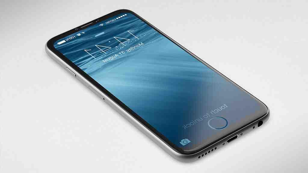 Iphone 8 plus avec prix