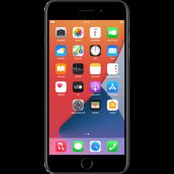 Iphone 8 plus ios 14