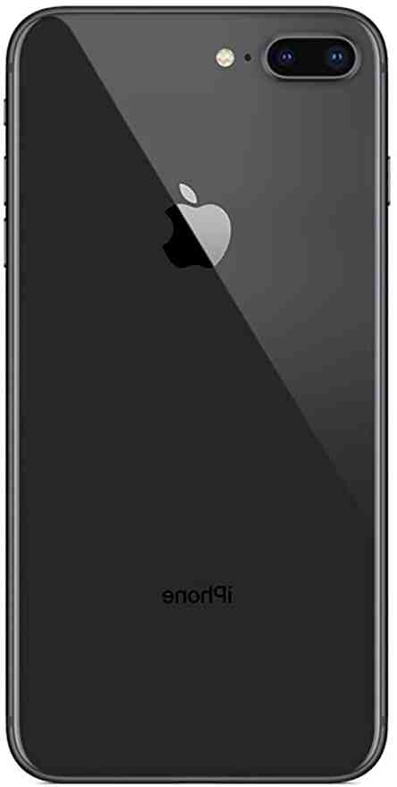Iphone 8 plus neuf