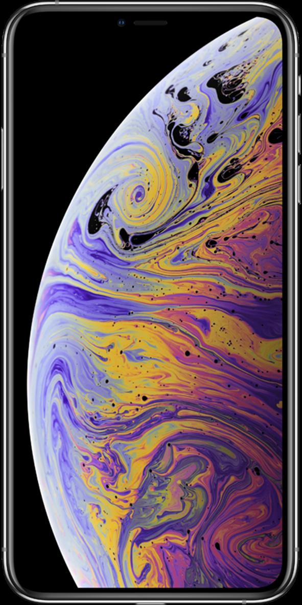 Iphone 8 plus ou xs max