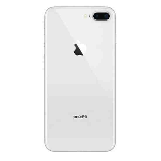 Iphone 8 plus remis à neuf